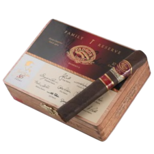 Padron Family Reserve 85 Years Maduro Box of 10